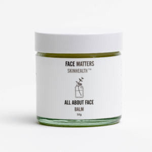 Multi Purpose Balm